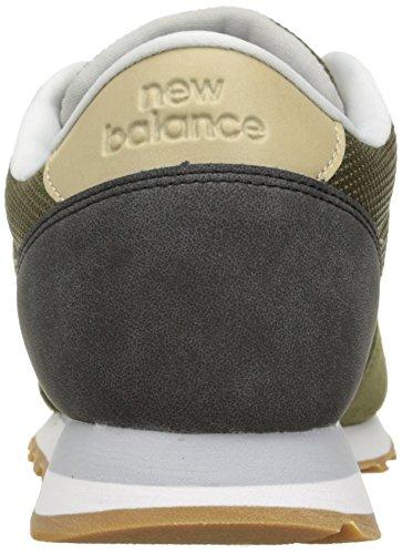 New Balance501v1 - 501v1 Da Uomo Olive black