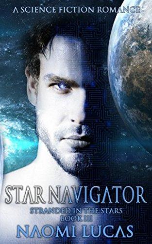 Star Navigator (Stranded in the Stars)