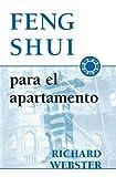 Feng Shui para el Apartamento, Richard Webster, 1567187854