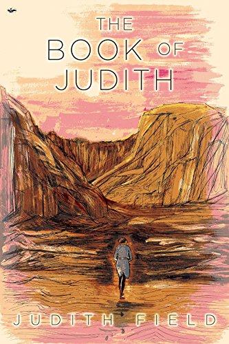 Judith Field