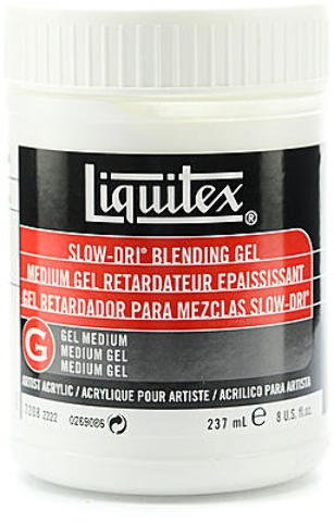 liquitex-slow-dri-blending-mediums-gel-8-oz-jar-1-pcs-sku-1843721ma