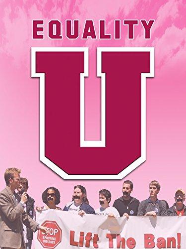Equality U -