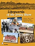img - for Lifeguards of the Jersey Shore book / textbook / text book