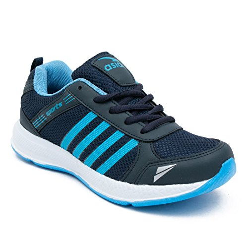 ASIAN Fashion-13 Running Shoes,Gym Shoes,Canvas Shoes,Training...