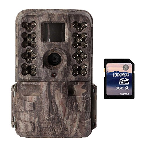 moultrie-m-40i-16mp-80-fhd-video-no-glow-ir-game-trail-camera-8gb-sd-card