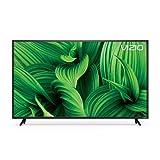 Vizio D55n-E2 55-inch 1080p Widescreen Full Array LED HDTV (Certified Refurbished)