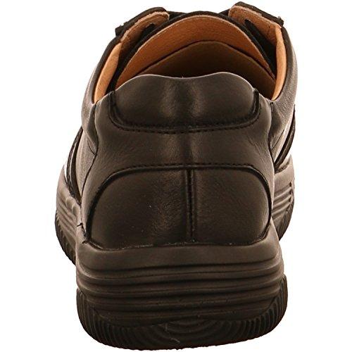 fabricados con tecnología y distribuye España Zapatos mujer la Bern en la Suela los de Wellbe en absorbe presión que especial alemana y impactos vIw8xq