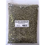BUCHU LEAVES CUT & SIFTED 454g(1.0LB)