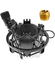 SUNMON AT2020 Shock Mount Series Products