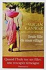 Seule fille de mon village par Sugan