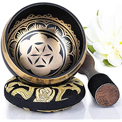 silent-mind-tibetan-singing-bowl-6