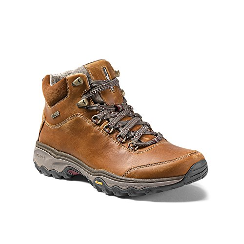 Best Womens Hiking & Trekking Shoes