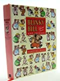 img - for Blinky Bill and Friends: Selected Stories book / textbook / text book