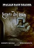 Italian Easy Reader: Lettere dal buio (Italian Edition)