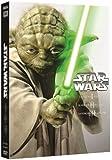 Star Wars - Trilogía (Episodios I-III) [DVD]