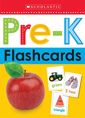 flashcards-get-ready-for-pre-k-scholastic-early-learners