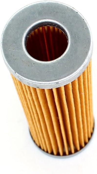 AISEN 2x Diesel Filter Fuel Filter for Kubota 15231-43560 1T021-43560 15231-43562 14301-12470 15231-43563 B1550 B1700 B1750 B20 B21 B2100