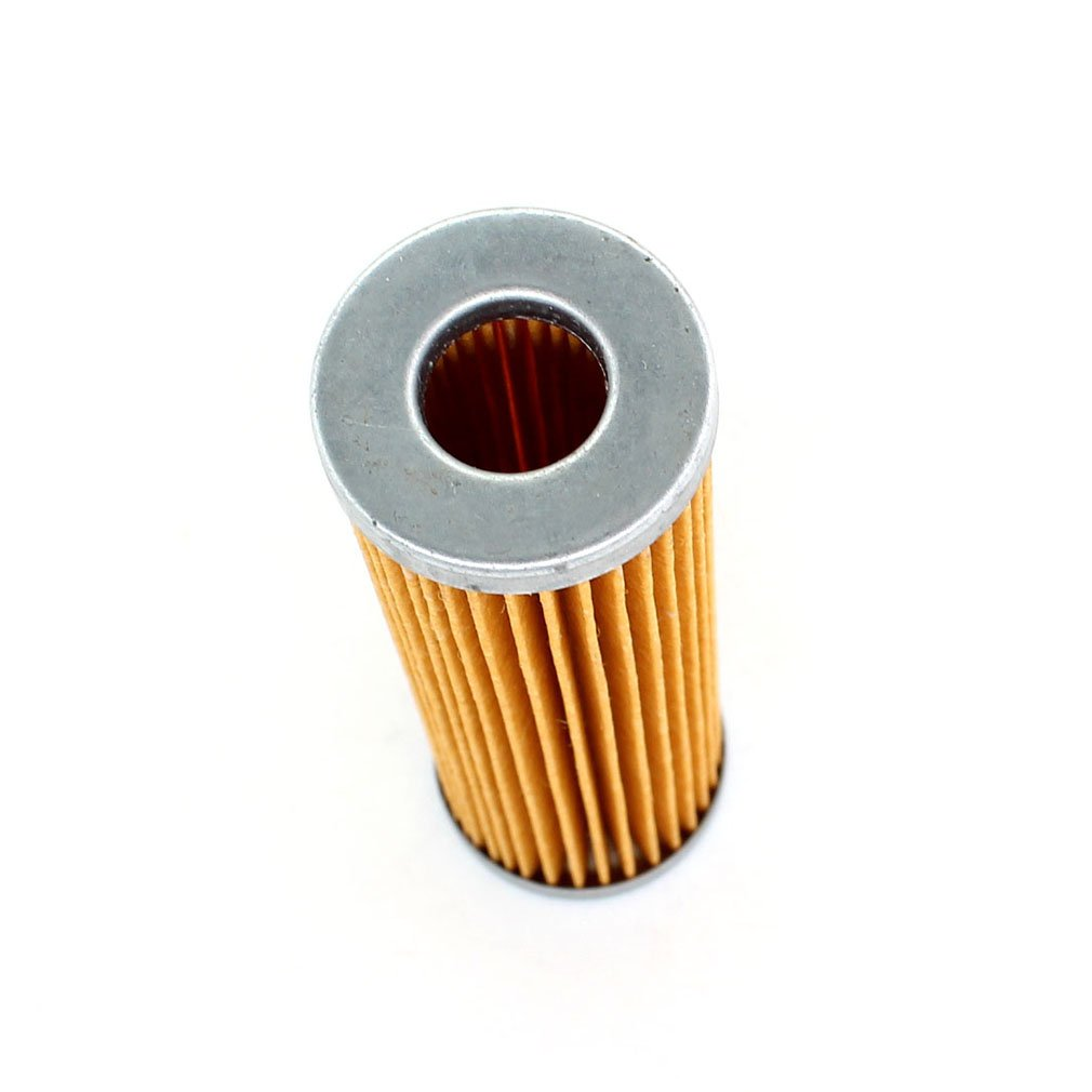 DK40 DK35 B20 B1550/Kioti CK20 Aisen Diesel Filter Fuel filter for Kubota 15231/43560/Jacobsen 550489/Woods 70666/G4200/G5200/G6200