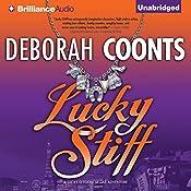 Lucky Stiff | Deborah Coonts