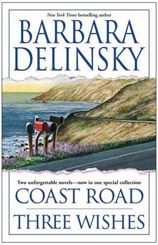 Download Coast Road Three Wishes Trade Paper pdf