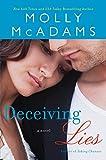 Deceiving Lies: A Novel (Forgiving Lies Book 2)