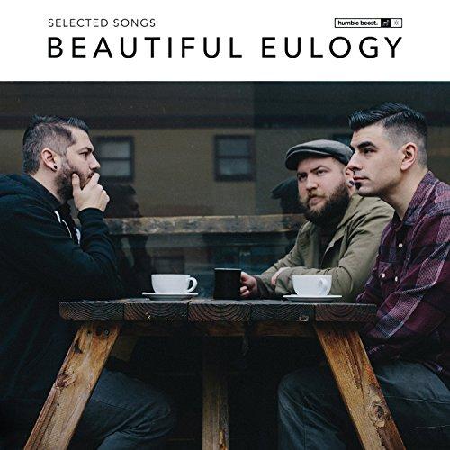 Beautiful Eulogy - Selected Songs (2016)