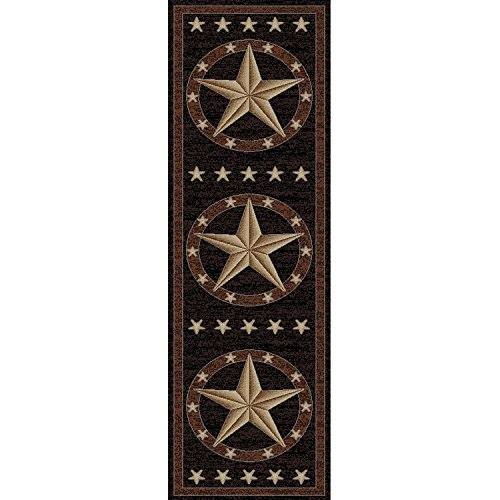 How To Find The Best Texas Star Rug Runner For 2020
