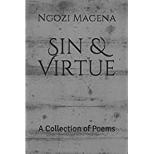 Sin & Virtue: A Collection of Poems