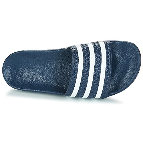 Blue Mujer para Zapatillas 10K Adidas White g4qIRnw