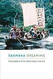 "Sally and Richard Price,""Saamaka Dreaming"" (Duke UP, 2017)"