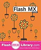 img - for Macromedia Flash MX Studio by Jamie McDonald (2003-07-01) book / textbook / text book