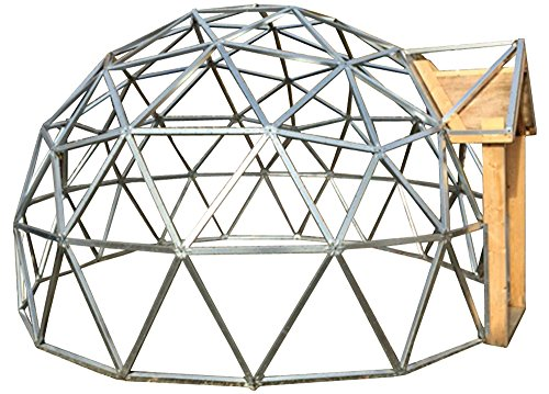 seller profile geodome shelter systems. Black Bedroom Furniture Sets. Home Design Ideas