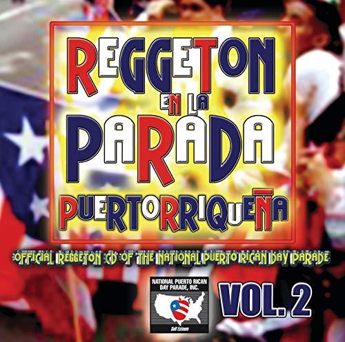 Yo Soy Boricua Pa' Que Tu Sepa (Album Version)