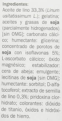 Salus Complemento Alimenticio - 150 gr: Amazon.es: Salud y ...