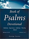 Book of Psalms, George Carter, 1606478788