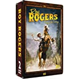 Roy Rogers: King of the Cowboy