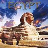 Egypt 2020 Calendar