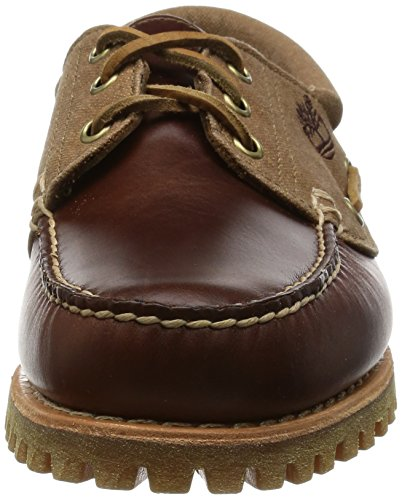 Timberland Authentics 3-Eye (A15CW)