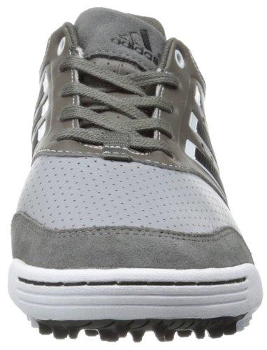 adidas Men's adicross III Golf Shoe