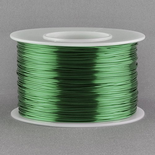 Compare Price To 22 Gauge Copper Wire Insulated