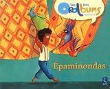 Epaminondas : Pack de 5 exemplaires
