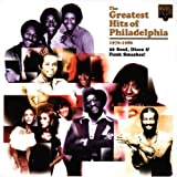 The Greatest Hits Of Philadelphia 1976-1986