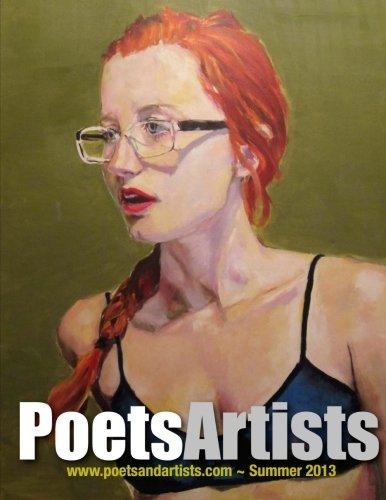 PoetsArtists