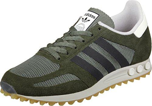 Degli Uomini Di Adidas La Trainer Og Scarpe Di Fitness Diversi Colori (stmajo / Negbas / Gum1)