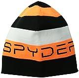 Spyder Boys Duo Reversible Hat