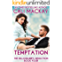 Temptation (The Billionaire's Seduction Book 4)