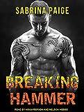 Breaking Hammer (Inferno Motorcycle Club)