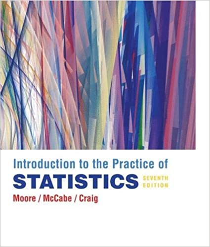 Amazon introduction to the practice of statistics wstudent cd amazon introduction to the practice of statistics wstudent cd 9781429240321 david s moore george p mccabe bruce a craig books fandeluxe Choice Image