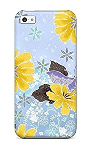Rolando Sawyer Johnson's Shop 1562429K15550584 High Quality Other Tpu Case For Iphone 5c