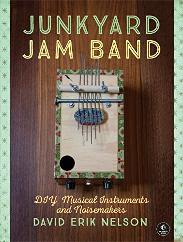 junkyard-jam-band-diy-musical-instruments-and-noisemakers